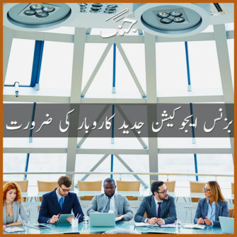 Importance of business education in todays world